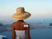 Les voyages de TMR : Croisieres & Tour du monde