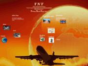Thaïlande Nord Tour