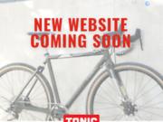screenshot http://www.tonicfab.com/ tonic fabrication