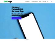 Agence web Tooap