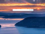 Tootela.com - Liens testés et approuvés