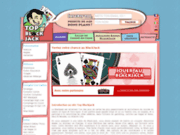 Guide du blackjack