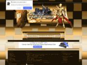 screenshot http://toppub.forumsactifs.net/index.htm top pub