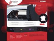 screenshot http://www.torann-france.com torann-france sécurité privée