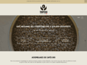 image du site http://www.torpedocoffee.org