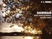 Tourisme Shawinigan