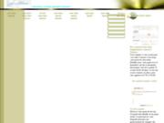 screenshot http://www.tous-travaux-krack.com rénovation, aménagement d'habitat à arlon.