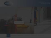screenshot http://www.tout-prop.com la  nettoyage et l'entretien de locaux industriels