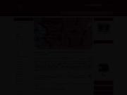 screenshot http://toutesenlaine.com vente de laine à prix discount:toutes en laine