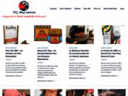 TFJ - interprète en japonais