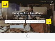 Ab3t : services de traduction et d'interprétariat