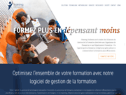 Training orchestra - Gestion de la formation