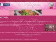 Le Villageois : Restaurant, traiteur, lunchs à Favieres (28)