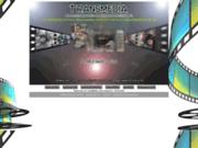 screenshot http://www.transfertmedia.fr transfert films 8 mm en dvd