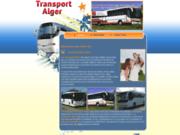 Transport occasionnel en Martinique