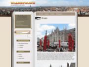 Transtours - Le spécialiste du tourisme