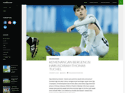 screenshot http://travbla.com/UnitedKingdom/fr travbla