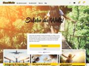 Vacances Travail et Volontariat à l'étranger avec TravelWorks