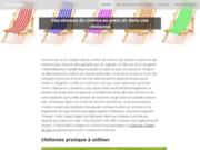 screenshot http://www.tresordesoie.fr vente soierie lyonnaise, tissu soie, foulard en soie