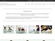 Tributum : Votre conseiller fiscal - ipp en Belgique