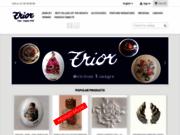TRIOR Boutique