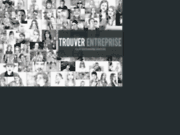 Entreprisalis - L'annuaire des entreprises en ligne