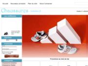 screenshot http://www.truilhas.fr chambres dhôtes-gîtes au domaine de truilhas