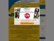 Turfprono