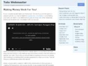 tuto-webmaster