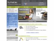 TuToClic