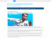 Tutti-Foot : Actualité des espoirs du foot