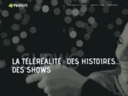 TV REALITE