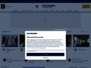 screenshot http://tvmag.lefigaro.fr programme tv