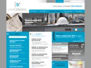 UBIbatiment, cabinet comptable en bâtiment et travaux publics