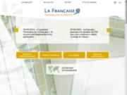 Placement immobilier - OPCI - ufg rem