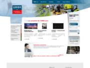 L'UIMM Loire, aide et conseil pour les entreprises industrielles