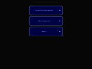 Guide privé et excursions à Paris