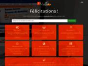 Understandstyle.com :  un corset minceur de qualité à un prix bon marché