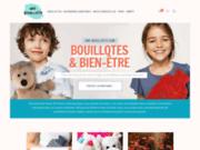 une-bouillotte.com
