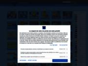 Site gratuit de jeux flash en ligne