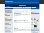 WinGuggle : récupérer sa clé XP Vista Win7 et Office