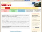 L'immobilière URBIMO - Acheter et louer en toute confiance
