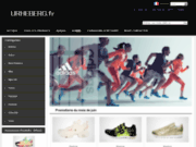 UrHeberg : Hébergement web mutualisé pas cher