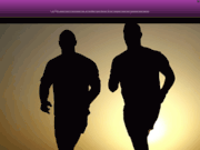 screenshot http://uscathle.net usc athlétisme