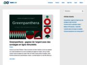 Useful-link.com - L'ANNUIRE qui rendra le web plus petit