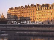 Usufruit : optimisation fiscale du patrimoine immobilier - ISF