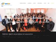 image du site http://v3.batirisk.fr/front/