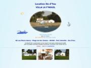 L'Île-d'Yeu : www.vacances-de-reve.net
