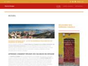 Plus d'informations sur l'Espagne