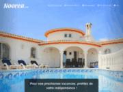 Vacances Market - Réservation de locations saisonnières